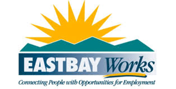 East Bay Works